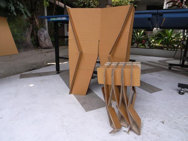 model01