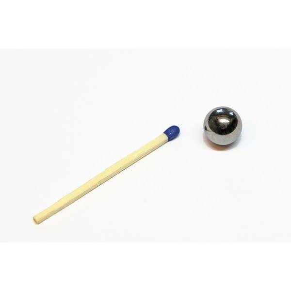 Kaufen SIe den besten 10mm Kugelmagneten zum unglaublich günstigen Preis vom Marktführer von Neodym Magneten