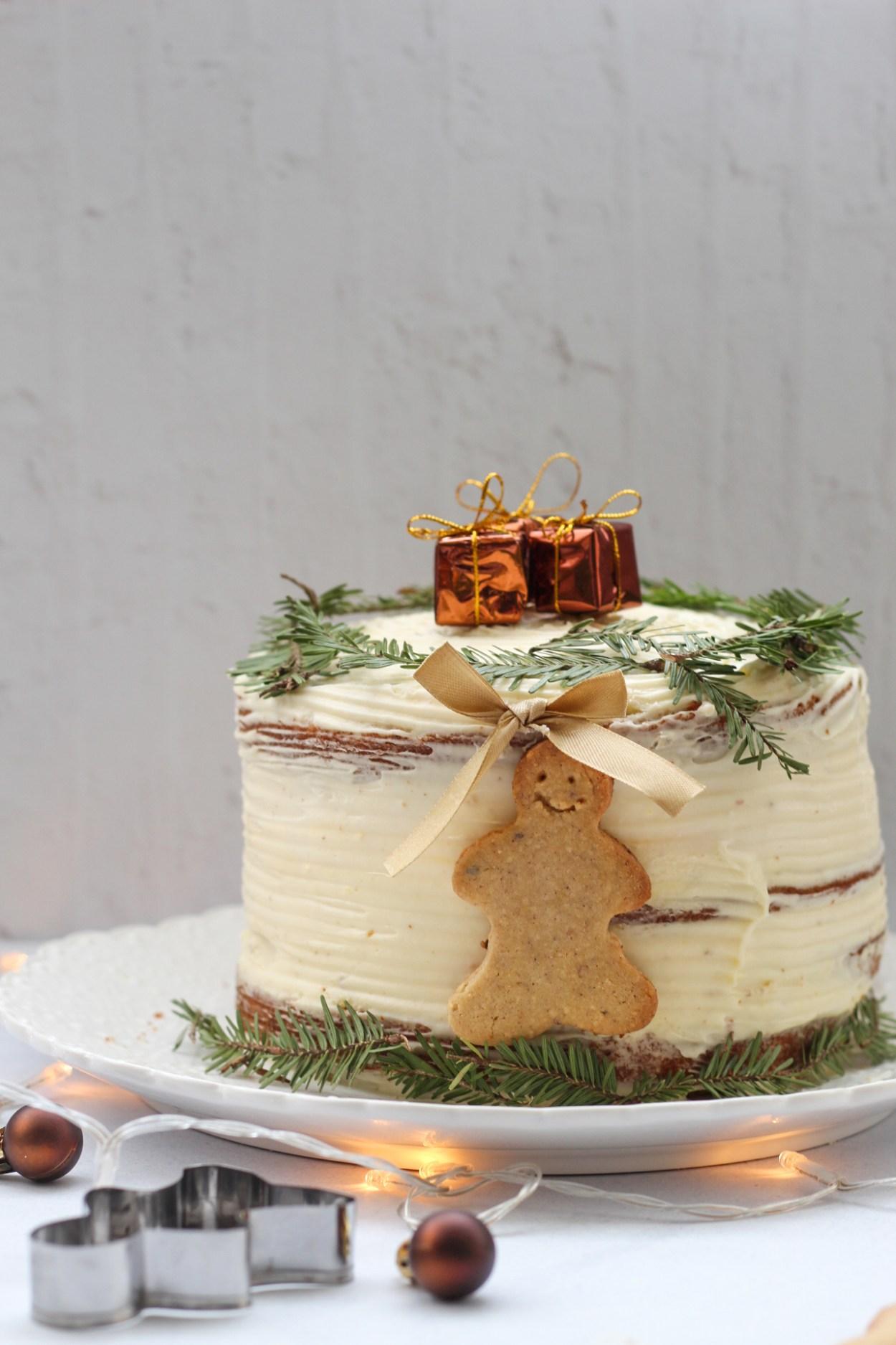 torta s kremom