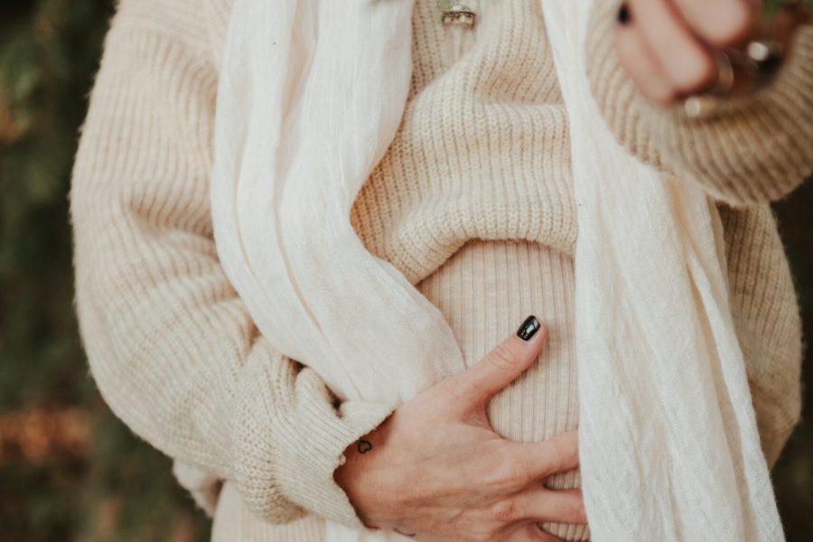 trudnoća i porod