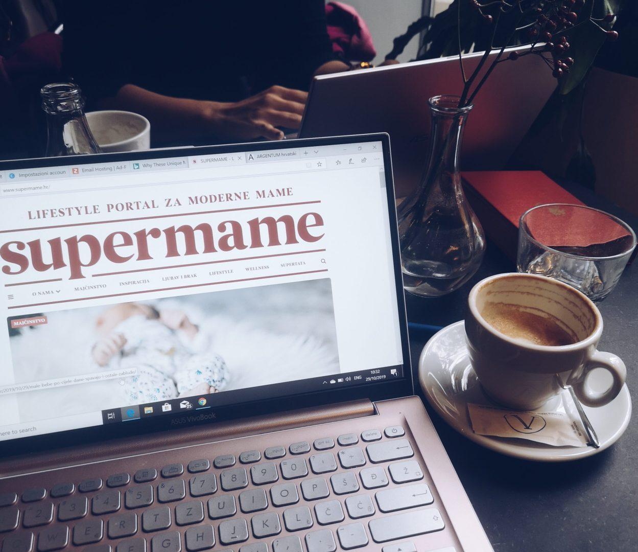 supermame