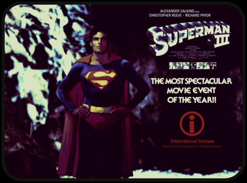 Superman_III_98239200000-poster-0000