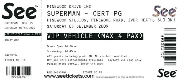 Pinewood_Ticket