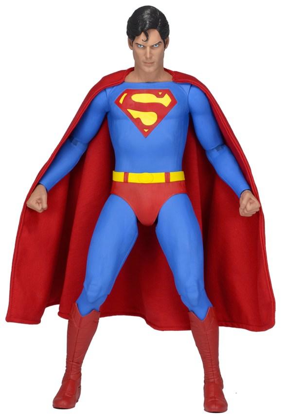 1300h-Reeve-Superman