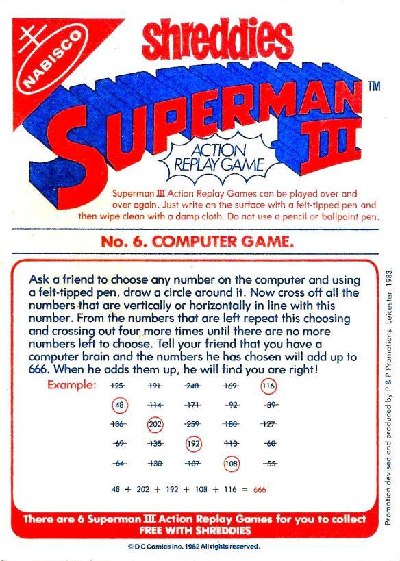 Game6Back