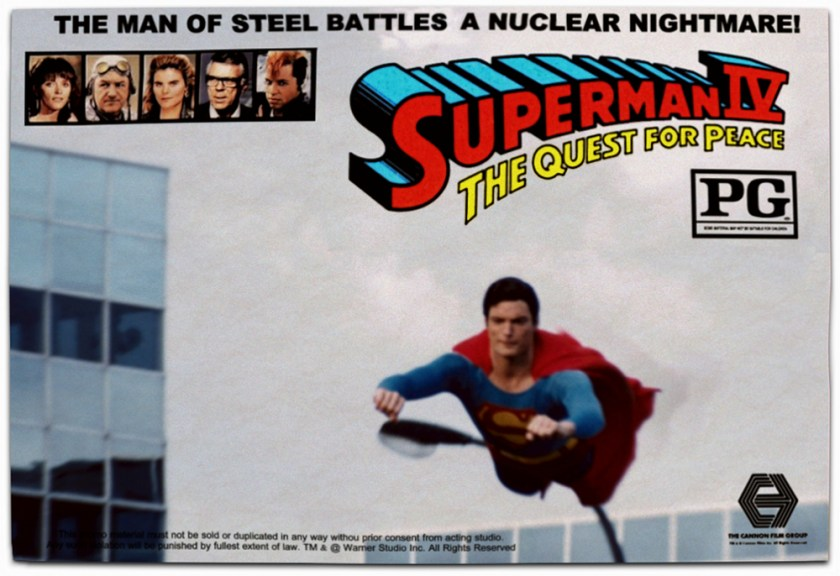1987_Superman_IV_Lobby_Card