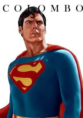 SUPERMAN 006