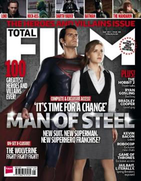 total-films-man-of-steel-cover-is-online-now-130036-a-1363032401-470-75