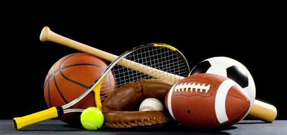 créer blog sport