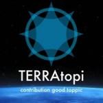 稼げるSNS【TERRAtopi(テラトピ)】3月1日グランドオープン。