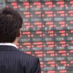 株式銘柄ピンポイントチェッカー「株PON」は本物か?