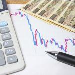 """【無料】FXで、9割もの投資家が""""負け組""""の原因とは?"""
