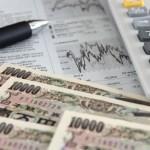 資産倍増計画 7年以内に最低1億円の個人資産を作る方法が書かれています!