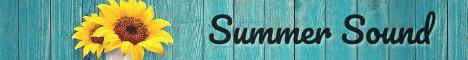 Mit coolen Hits durch den Sommer !
