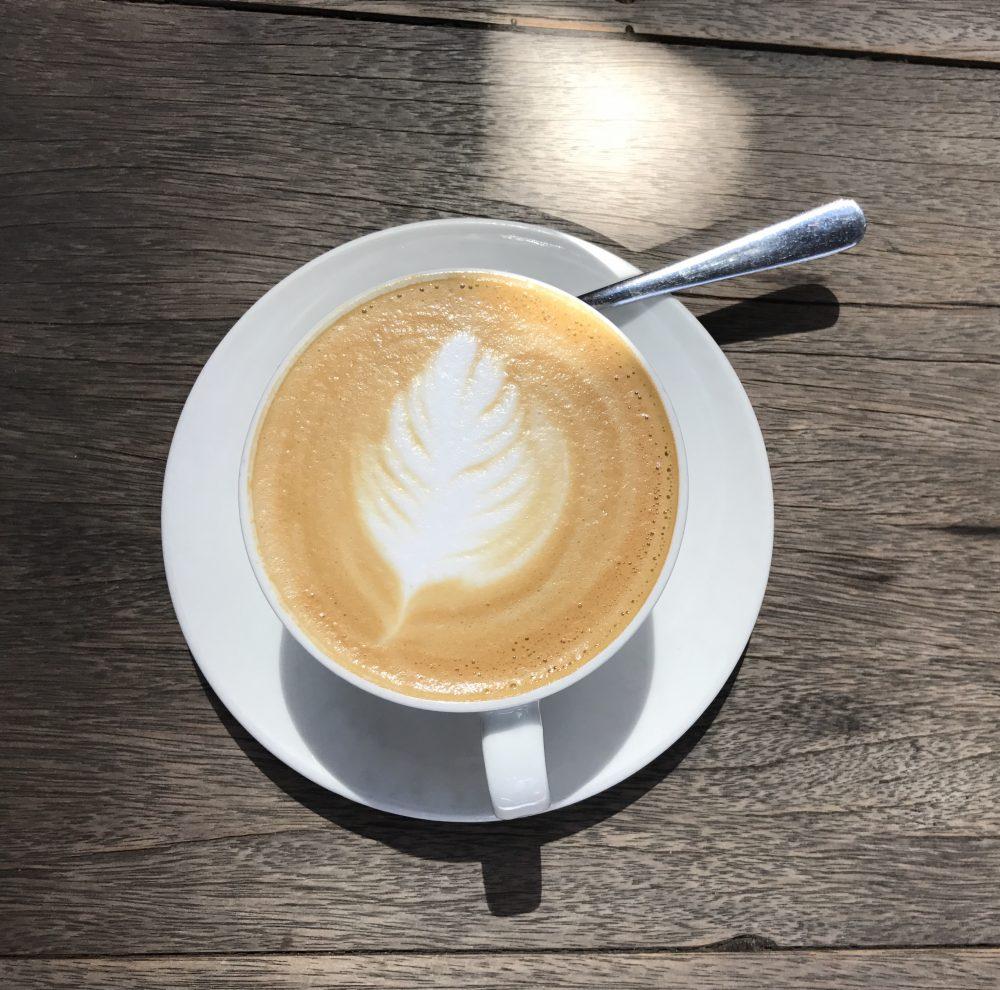 Kaffee – genießen oder meiden?