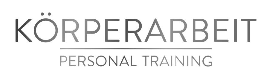 Logo Körperarbeit