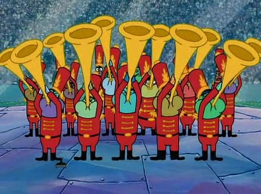 The Greatest Halftime Performance of All Time