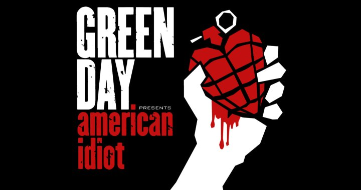 "Birthday Tribute – Green Day's ""American Idiot"" turns 15"