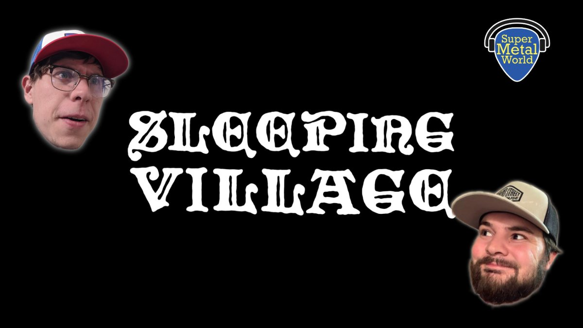 Sleeping Village Reviews