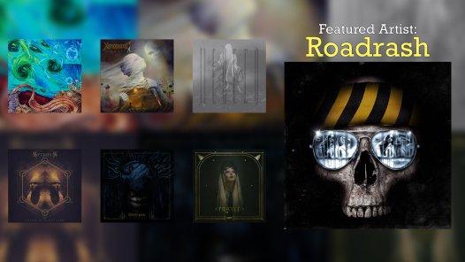 Best February Metal albums
