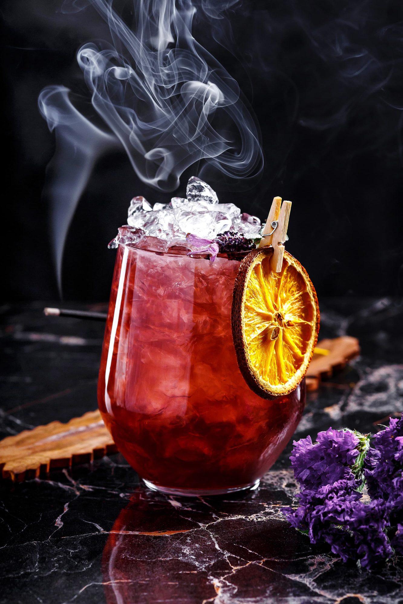 cocktail_menu_1