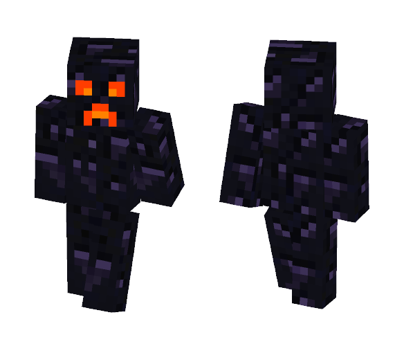 64x64 Skin Chara Png Undertale Minecraft Pixel