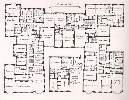 Gorgeous 1000 Ideas About Mansion Floor Plans On Pinterest