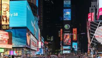 Considering a trip to New York City as a family? These tips will help you plan smart, get the most bang for your buck, and truly enjoy your trip!