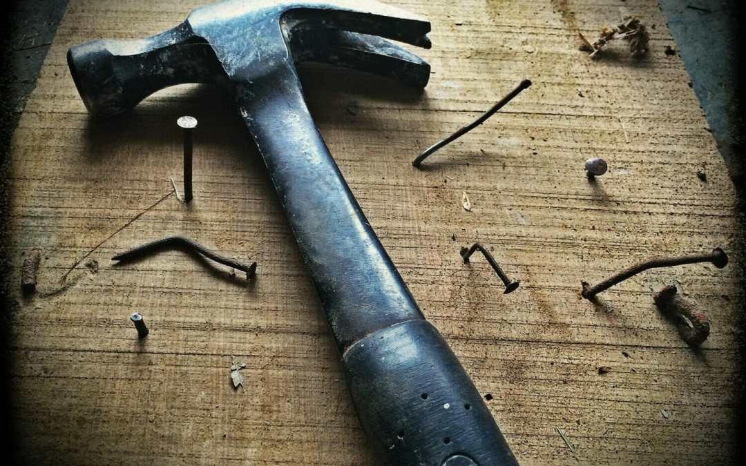 Should You DIY Or Call A Pro?