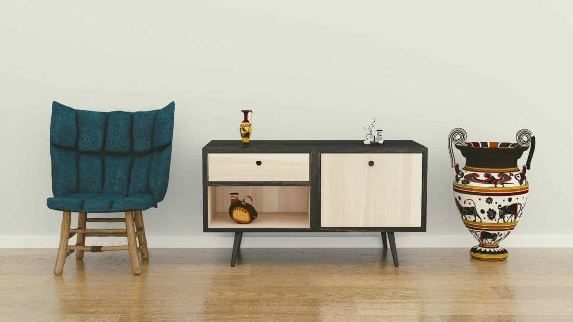 Buying Furniture Online Made Easy Tips And Tricks To Save