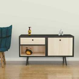 Buying Furniture Online Made Easy Tips And Tricks To Save Time And Money Super Mom Hacks