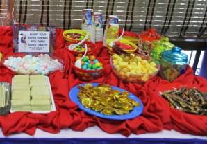 candybuffet2