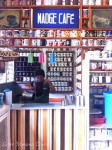 madgecafe