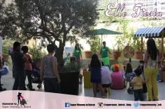 Elle Fiesta 2015 (39)