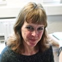 Alison Habens