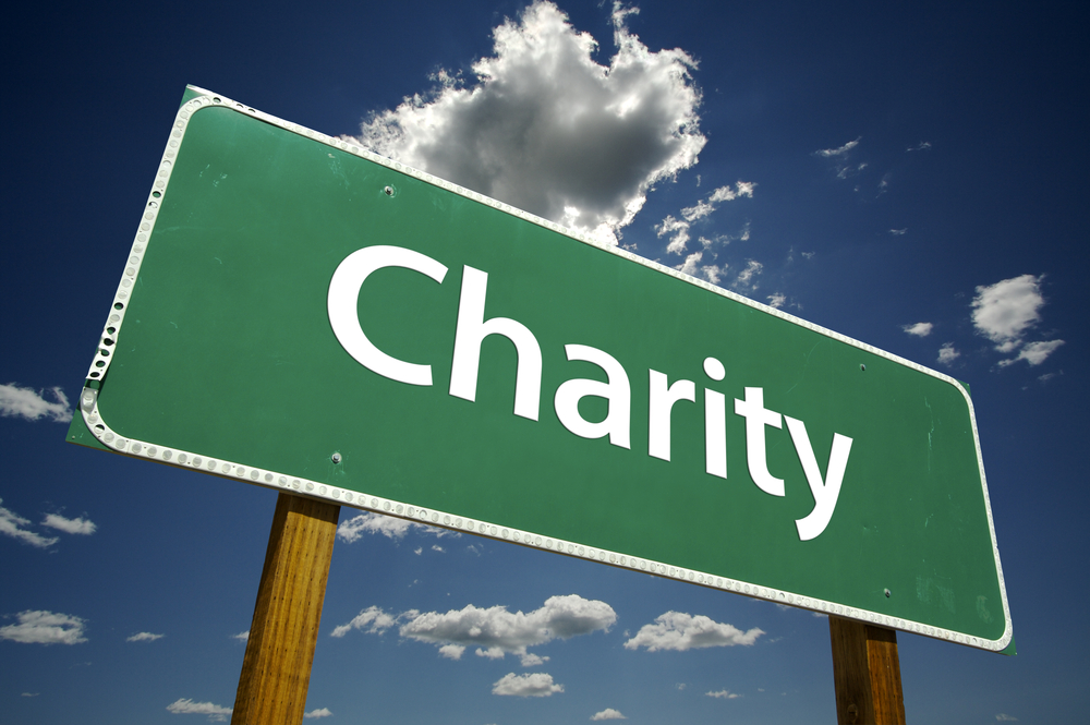 Why-Your-Brand-Should-be-Associated-With-A-Charity