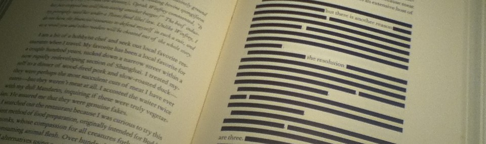 Censored_section_of_Green_Illusions_by_Ozzie_Zehner-e1427639555306