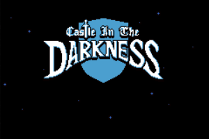 2015-05-11 12_18_39-Castle In The Darkness