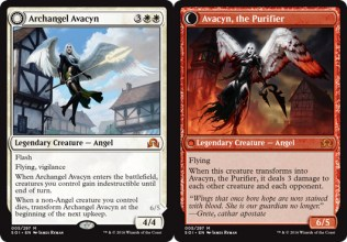 Archangel-Avacyn-Avacyn-the-Purifier-Shadows-over-Innistrad-Spoiler