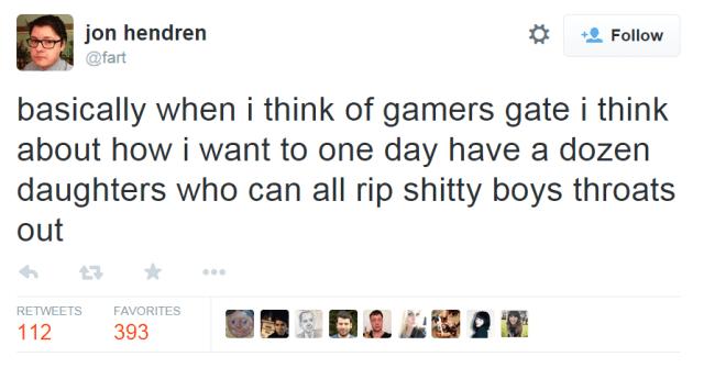gamers gate