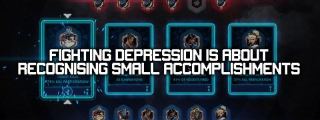 Mental Health insert 1