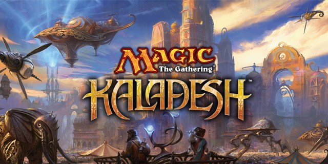 kaladesh-prerelease-header