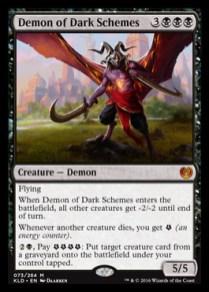demonofdarkschemes1