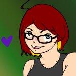 avatar for Martyr