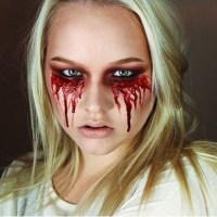 Os 5 melhores tutoriais de maquiagem para o Halloween