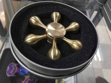 fidget-spinners-004