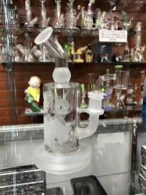 milkyway-glass-005