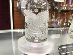 milkyway-glass-012