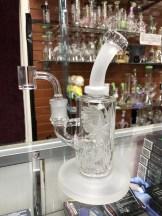 milkyway-glass-013