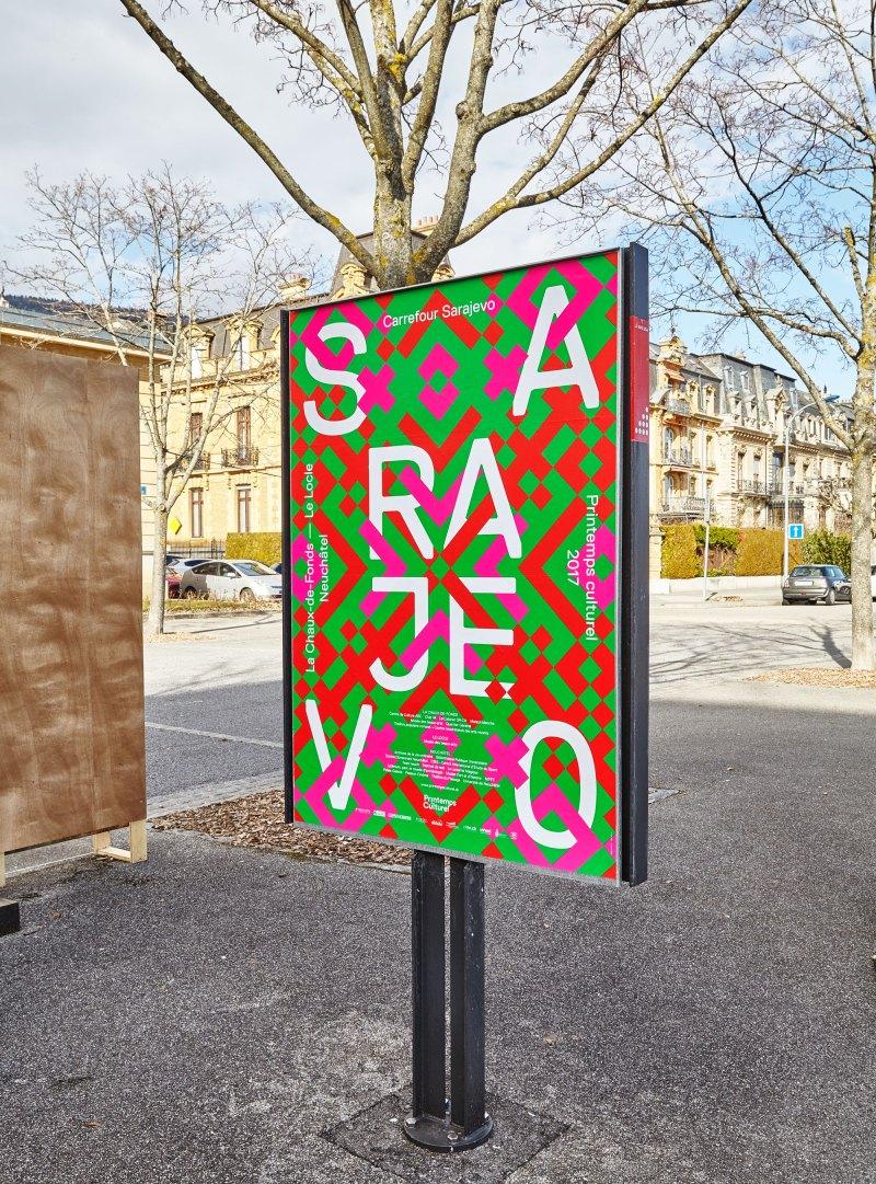 Supero_Sarajevo-11